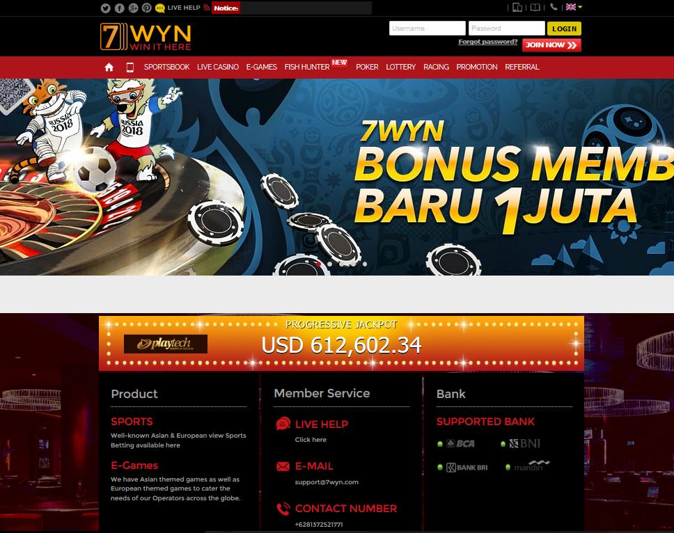 Kingkong slot online